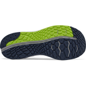 New Balance Vongo V4 Chaussures de trail Homme, navy